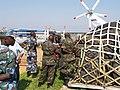 UGANDA ADAPT 2010 (5020702274).jpg