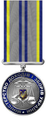 UKR-TP – 15 Years Of Honest Service Medal-2013.PNG