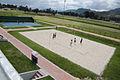 UMNG Campus Nueva Granada - Zona Deportiva 3.jpg