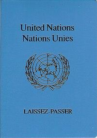 UN-laissez-passer.jpg