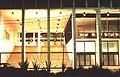 UNSW building Sydney.jpg