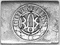 UPA-belt buckle GottMitUns.jpg