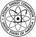 US-AtomicEnergyCommission-Seal.jpg