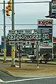 US280eRoad-US231nsAL25nsSigns (32065447034).jpg