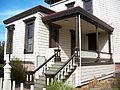 USA-San Jose-Thomas Fallon House-3.jpg