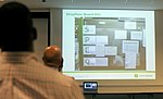 USAFE course stresses innovation, efficiency 170110-F-EN010-023.jpg