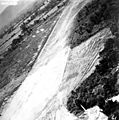 USAF recon photo of Vang Vieng airfield Laos in 1961.jpg