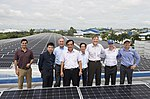 USAID Facilitates Private Sector Investment in Solar Energy (37059873203).jpg