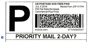 USA meter stamp PC-E1p3ee.jpg
