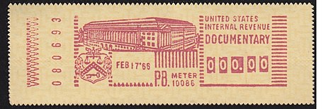 USA meter stamp REV2.jpg