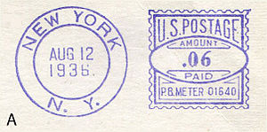 USA stamp type DC6A.jpg