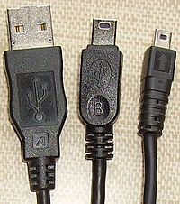 USB connectors.jpg
