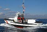USCG 44 foot motor lifeboat CG 44301 -b.jpg