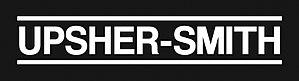 Upsher-Smith Laboratories - Image: USL