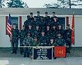 USMC-010320-0-9999X-001.jpg
