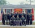 USMC-19980403-0-9999X-001.jpg