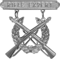 USMC Rifle Expert badge.png