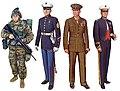 USMC uniforms.jpg