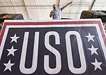 USO Holiday Tour at Operating Base Fenty 171224-D-PB383-023 (39296036101).jpg