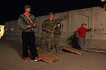USO corn-hole tournament 121223-A-TT389-179.jpg