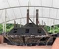 USSCairo2010.JPG