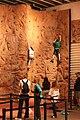 USSRC climbing wall.JPG