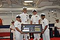 USS Arlington change of command 150605-N-GG458-200.jpg