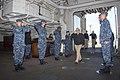 USS Bonhomme Richard (LHD 6) Chief of Chaplains Tour 161129-N-TH560-008.jpg