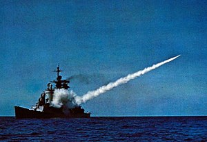 USS Chicago (CG-11) launching RIM-24 Tartar 1969.jpg