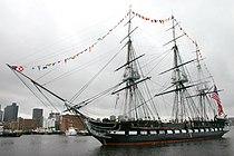 USS Constitution Departs.jpg