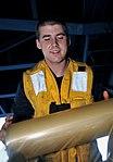 USS George H.W. Bush (CVN 77) 140603-N-CS564-036 (14354665981).jpg