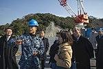 USS George Washington tour 150204-N-EH855-037.jpg