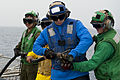 USS Hue City practices firefighting..jpg