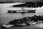 USS Intrepid (CVA-11) in Oslo 1958.jpg
