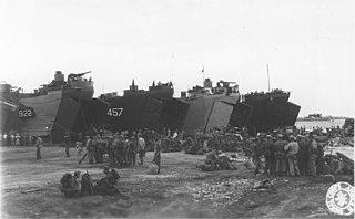 USS <i>LST-457</i>