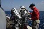USS MESA VERDE (LPD 19) 140314-N-BD629-100 (13305716874).jpg