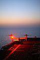 USS Makin Island (LHD 8) 141005-M-MO595-619 (15442693336).jpg