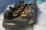 USS Makin Island LCAC ops 141104-M-HU038-038.jpg