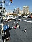 USS Midway 126 2013-08-23.jpg