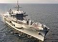 USS Mount Whitney DVIDS362261.jpg