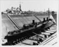 USS Porter - 19-N-15-7-2.tiff