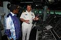 USS Porter Visits Mombasa, Kenya DVIDS62400.jpg