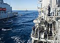 USS Princeton replenishment 151202-N-GW139-024.jpg
