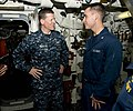 USS WILLIAM P. LAWRENCE (DDG 110) 130904-N-ZQ631-033 (9689498077).jpg