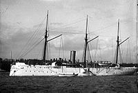 USS Yorktown (PG-1), side view 1.jpg
