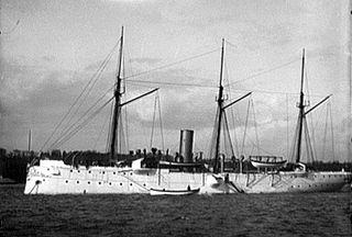 USS <i>Yorktown</i> (PG-1) PG-1, Yorktown-class gunboat