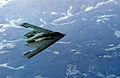 US Air Force 010323-F-0966E-014 Cruising Spirit.jpg