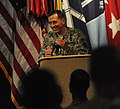 """US Army 51287 """"The Big Picture"""".jpg"""