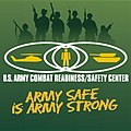 US Army Combat Readiness Safety Center.jpg