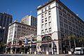 US Grant Hotel, San Diego-1.jpg